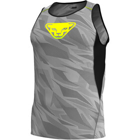 Dynafit Vert Race Tank Men, quiet shade camo